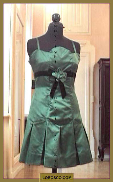 lobosco.com_00002166_abiti_corti_cocktail_dress_donna_woman_verde_green_costumi_teatrali_storici_carnevale_spettacolo_costumes_clothing_theatrical_historical_carnival_performance_sd047.jpg
