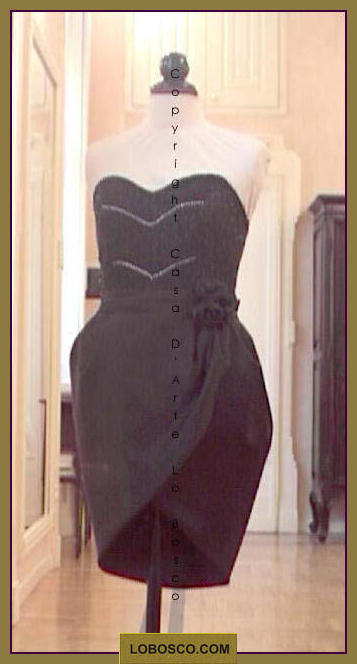 lobosco.com_00002180_abiti_corti_cocktail_dress_donna_woman_nero_balck_costumi_teatrali_storici_carnevale_spettacolo_costumes_clothing_theatrical_historical_carnival_performance_sd084.jpg