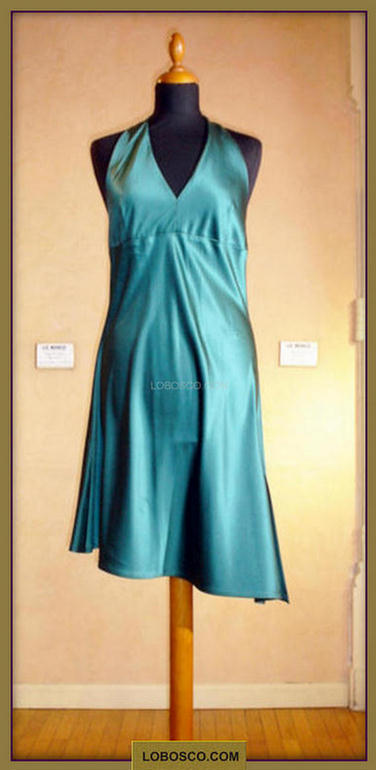 lobosco.com_00003007_abiti_cerimonia_donna_woman_cremony_dress_corto_short_cocktail_verde_green_costumi_teatrali_storici_carnevale_spettacolo_costumes_clothing_theatrical_historical_carnival_performance_27.jpg