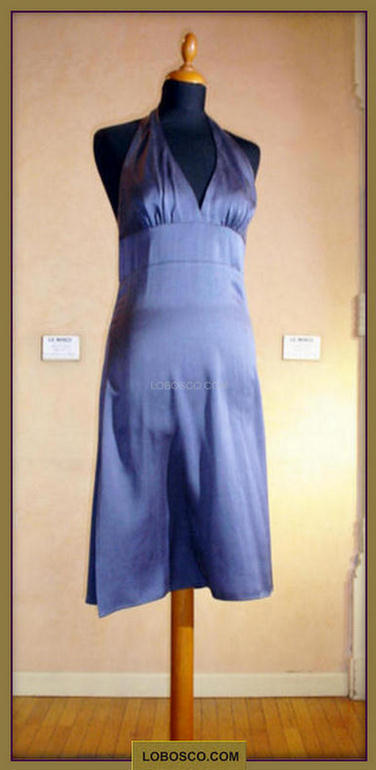 lobosco.com_00003008_abiti_cerimonia_donna_woman_ceremony_dress_corto_short_cocktail_blu_blue_costumi_teatrali_storici_carnevale_spettacolo_costumes_clothing_theatrical_historical_carnival_performance_28.jpg