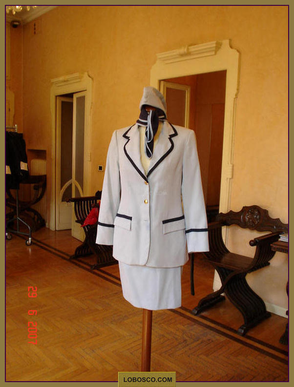 lobosco.com_00003652_abiti_donna_woman_dress_divise_uniforms_azzurro_sky_costumi_abiti_teatrali_storici_carnevale_spettacolo_costumes_clothing_theatrical_historical_carnival_performance_HOSTESS_volo.jpg