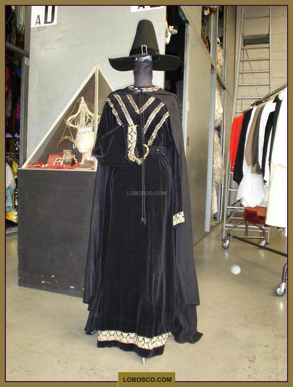 lobosco.com_00003709_halloween_abiti_donna_woman_dress_nero_black_costumi_abiti_teatrali_storici_carnevale_spettacolo_costumes_clothing_theatrical_historical_carnival_performance_stregas.jpg