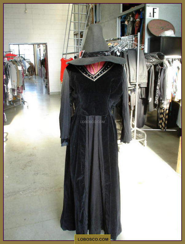 lobosco.com_00003710_halloween_abiti_donna_woman_dress_nero_black_costumi_abiti_teatrali_storici_carnevale_spettacolo_costumes_clothing_theatrical_historical_carnival_performance_strega.jpg