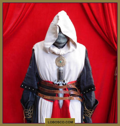 lobosco.com_00003762_abiti_uomo_man_dress_halloween_cinema_movies_nero_costumi_abiti_teatrali_storici_carnevale_spettacolo_costumes_clothing_theatrical_historical_carnival_performance_Assassin_Creed.jpg