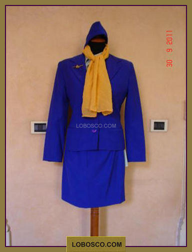 lobosco.com_00003854_abiti_donna_woman_dress_divise_uniforms_blue_costumi_abiti_teatrali_storici_carnevale_spettacolo_costumes_clothing_theatrical_historical_carnival_performance_hostess_volo_bluette.jpg